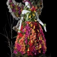 Au Naturel_Kelly's_Florist Favourite