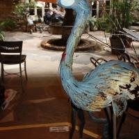 gardendecor_crane