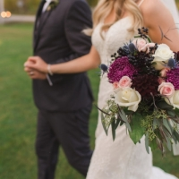 SarahLuke_wedding_524