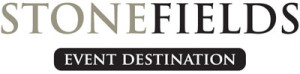 Stonefields-Corporate-Identity-large