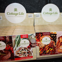 cottagelifefood