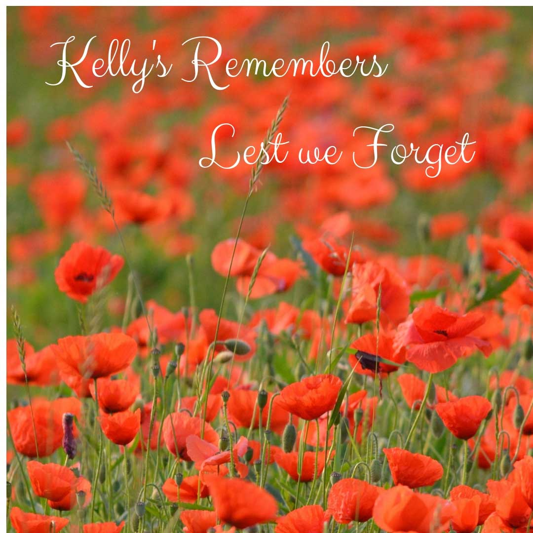 remembrance day in perth kellys flowers amp gift boutique