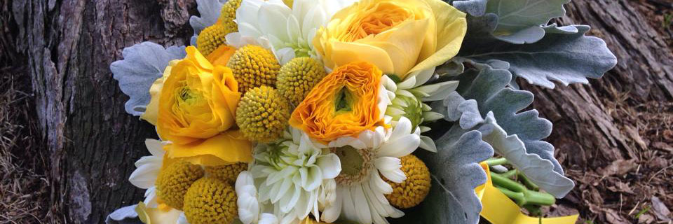 slider_weddingflowers1