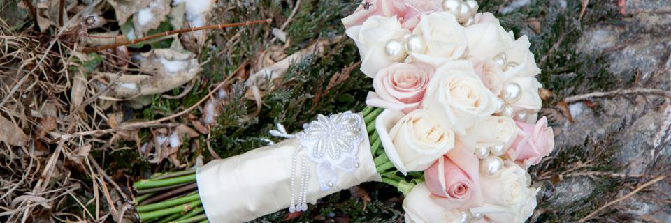 slider_weddingflowers2