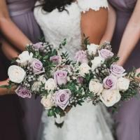 466-Jonathan-Kuhn-Photography-JedJoyce-Wedding-WEB-8402---Copy-(1)