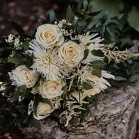 Alex__Dan_Wedding_Collection_640