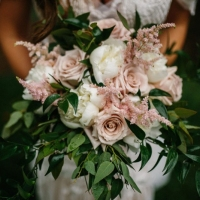 Elly-Jeff-Wedding-607