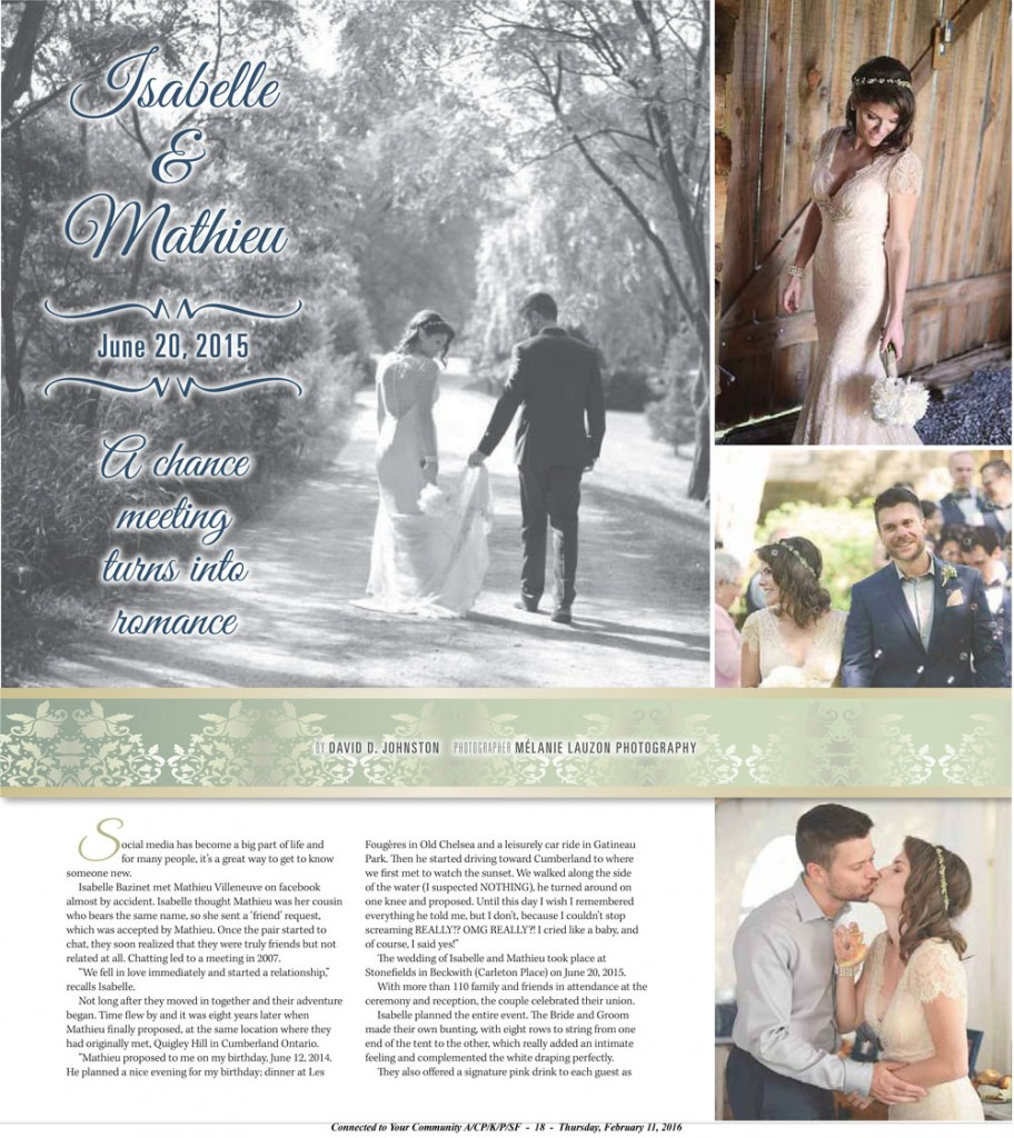 Weddings-pg018
