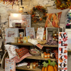 Hello Fall! Shop In-Store & Online