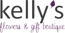 Kelly's Flowers & Gift Boutique