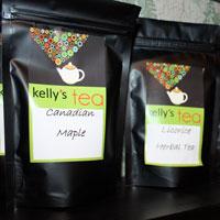 kelly's-tea