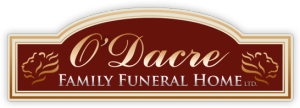 odacrefamily.logo