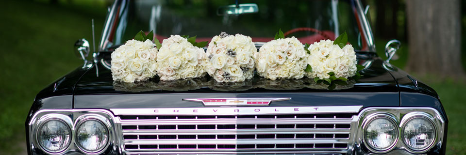 slider_wedding_vintagecar