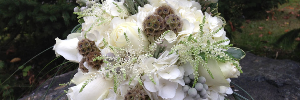 slider_weddingflowers4